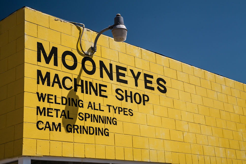 2012_liz_leggett_photography_Mooneyes_Speedshop-1197.jpg
