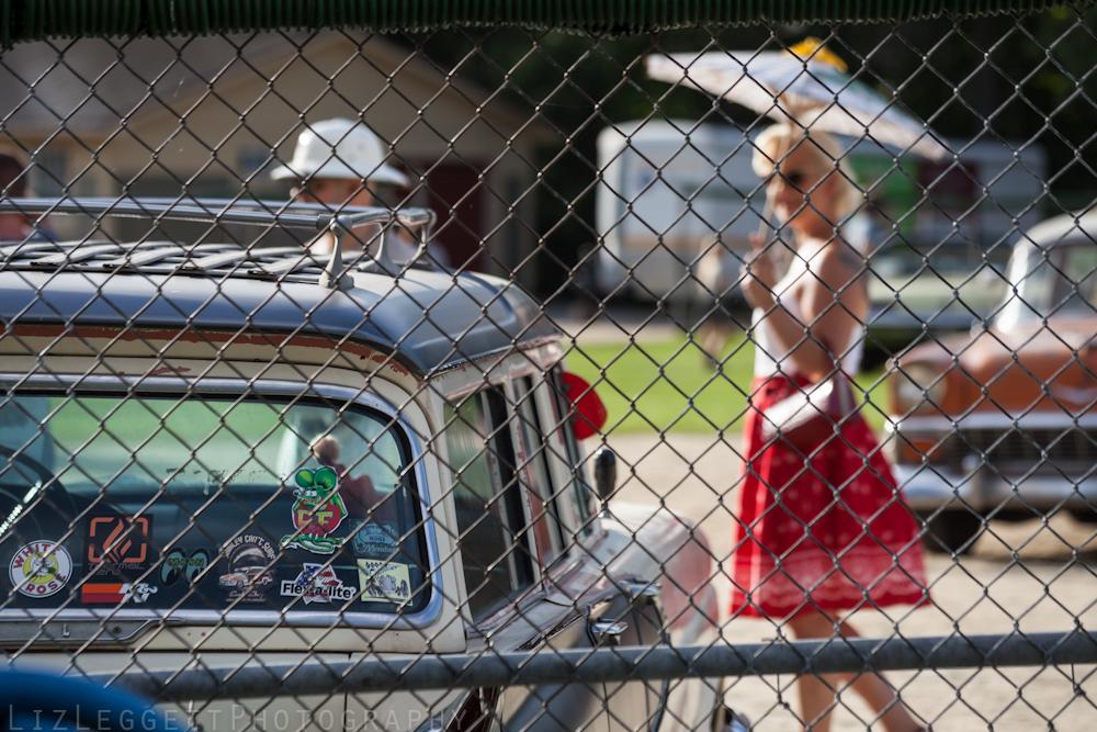 2015_Hot_Rod_and_Kustom_Rumble_Rigaud_watermarked-8474.jpg
