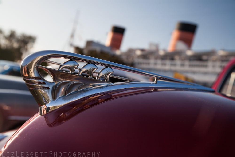 2015_Liz_Leggett_Photography_Ink_and_Iron_WATERMARKED-1889.jpg