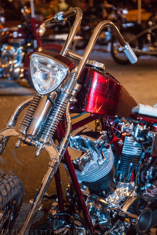 2015_Liz_Leggett_Photography_Ink_and_Iron_WATERMARKED-2504.jpg