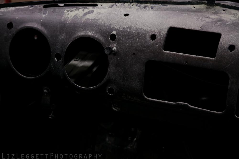 2012_Liz_Leggett_Photography_Dans_Rod_Shop_WATERMARKED-0817.jpg