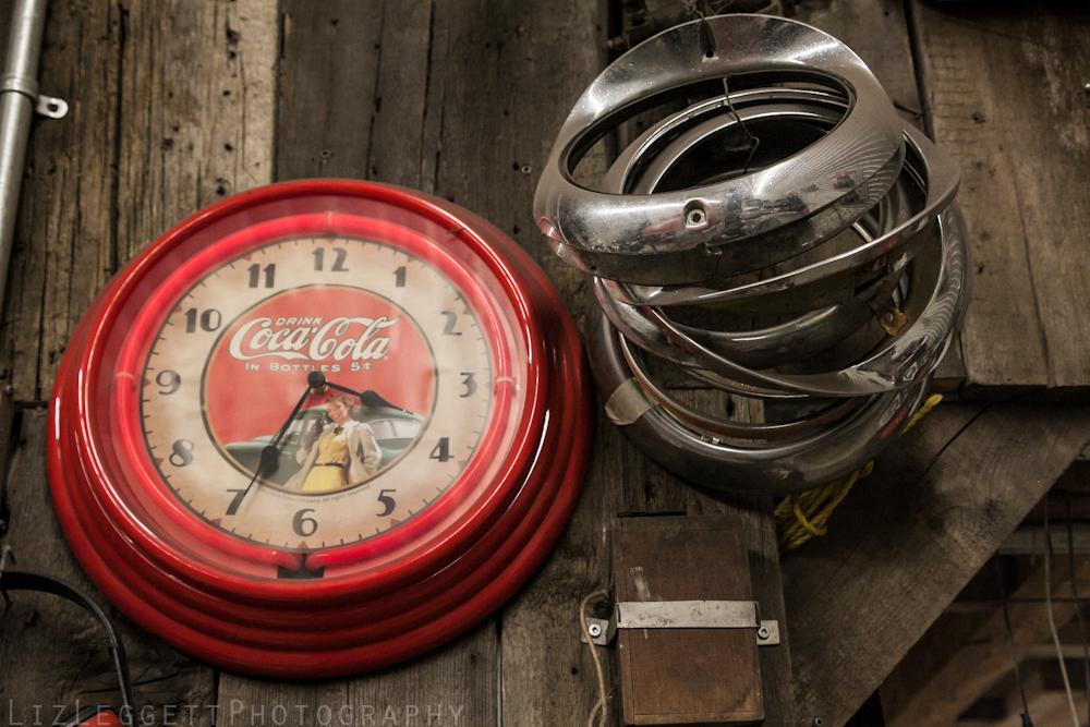 2012_Liz_Leggett_Photography_Dans_Rod_Shop_WATERMARKED-0820.jpg