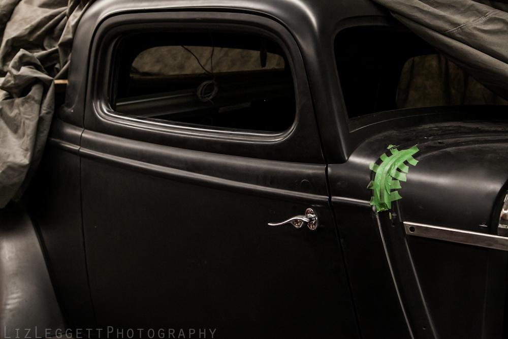 2012_Liz_Leggett_Photography_Dans_Rod_Shop_WATERMARKED-0829.jpg