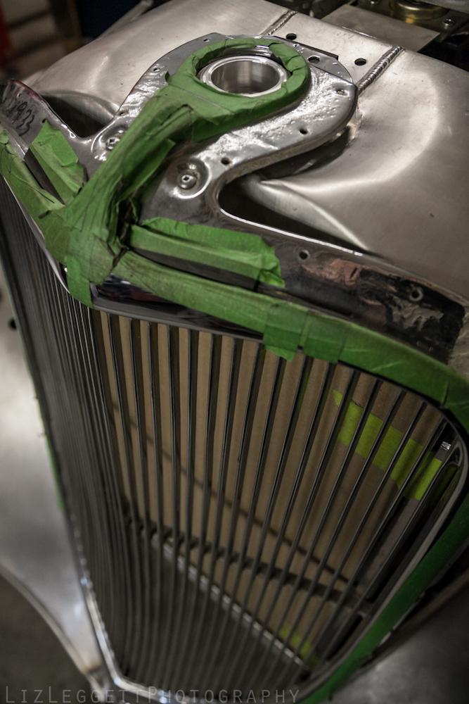 2012_Liz_Leggett_Photography_Dans_Rod_Shop_WATERMARKED-0851.jpg