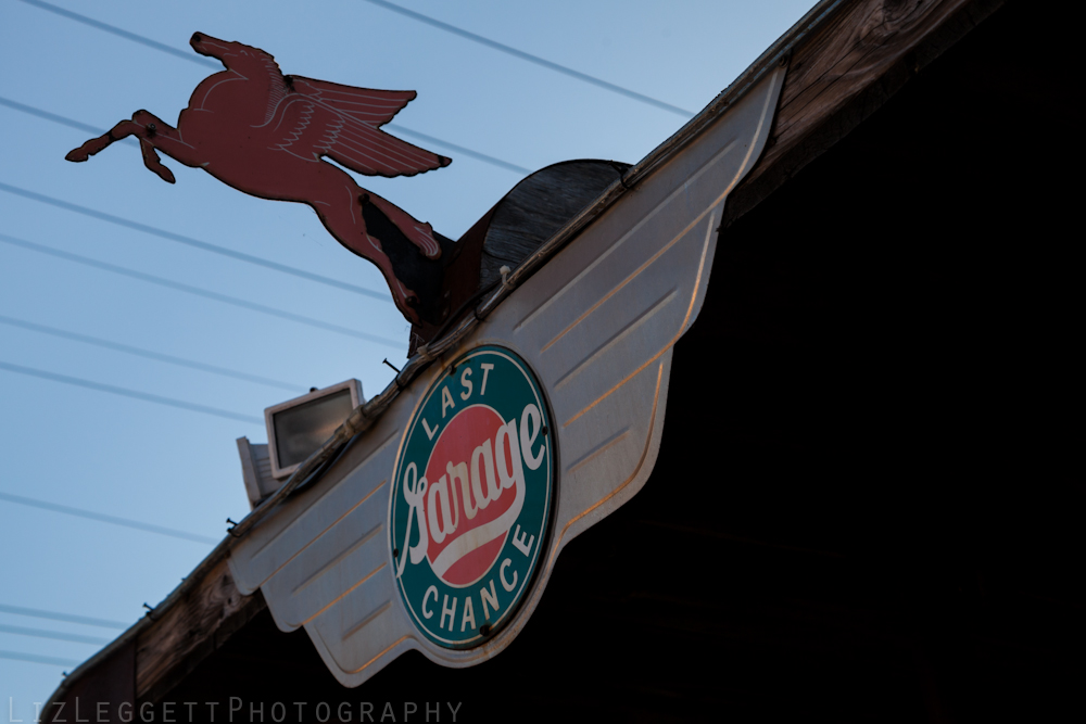 2012_Liz_Leggett_Photography_Kiwi_Kevs_Speedshop_WATERMARKED-2383.jpg
