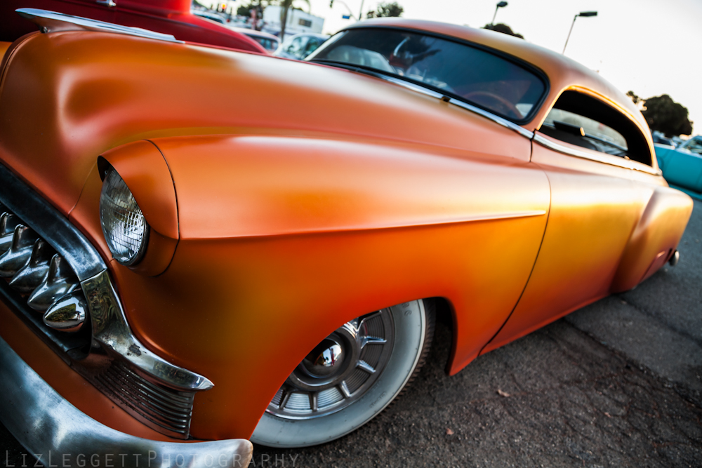 2012_Liz_Leggett_Photography_Kiwi_Kevs_Speedshop_WATERMARKED-2452.jpg