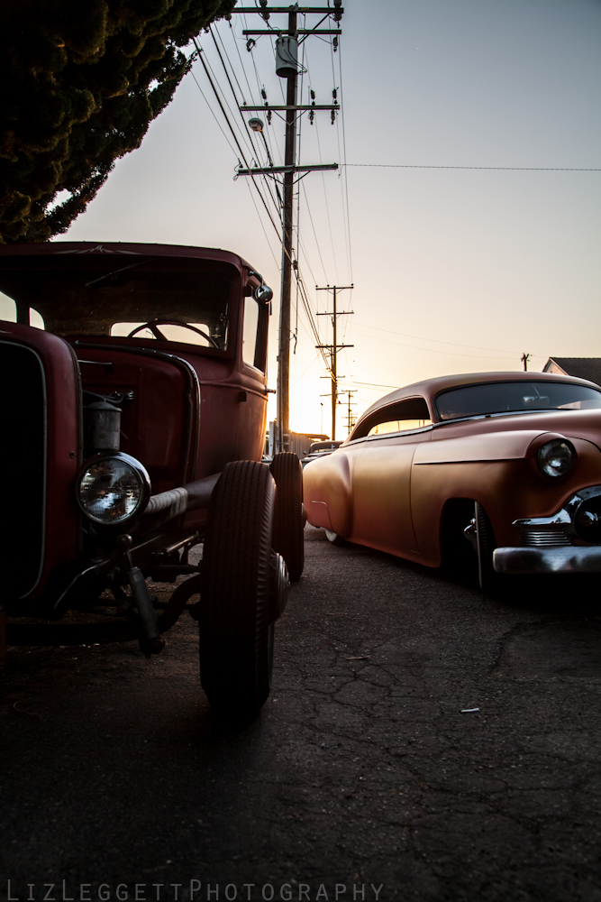 2012_Liz_Leggett_Photography_Kiwi_Kevs_Speedshop_WATERMARKED-2454.jpg