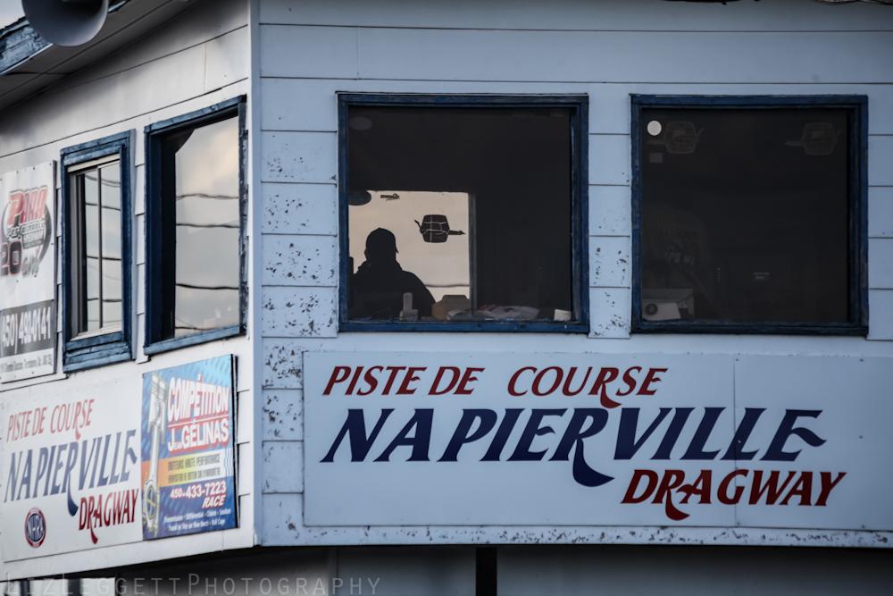2015_liz_leggett_photography_Napierville_Watermarked-4901.jpg