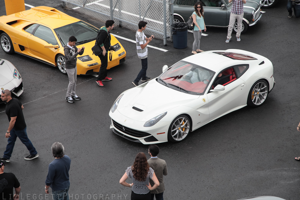 2015_Lambo_Coffee_and_Cars_Watermarked-7853.jpg