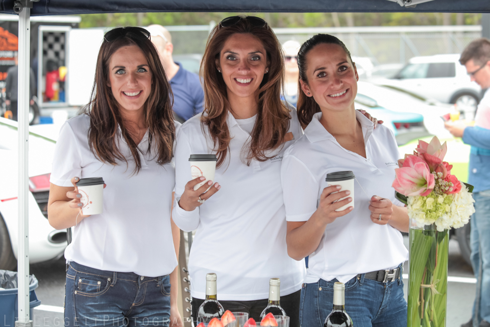 2015_Lambo_Coffee_and_Cars_Watermarked-8032.jpg