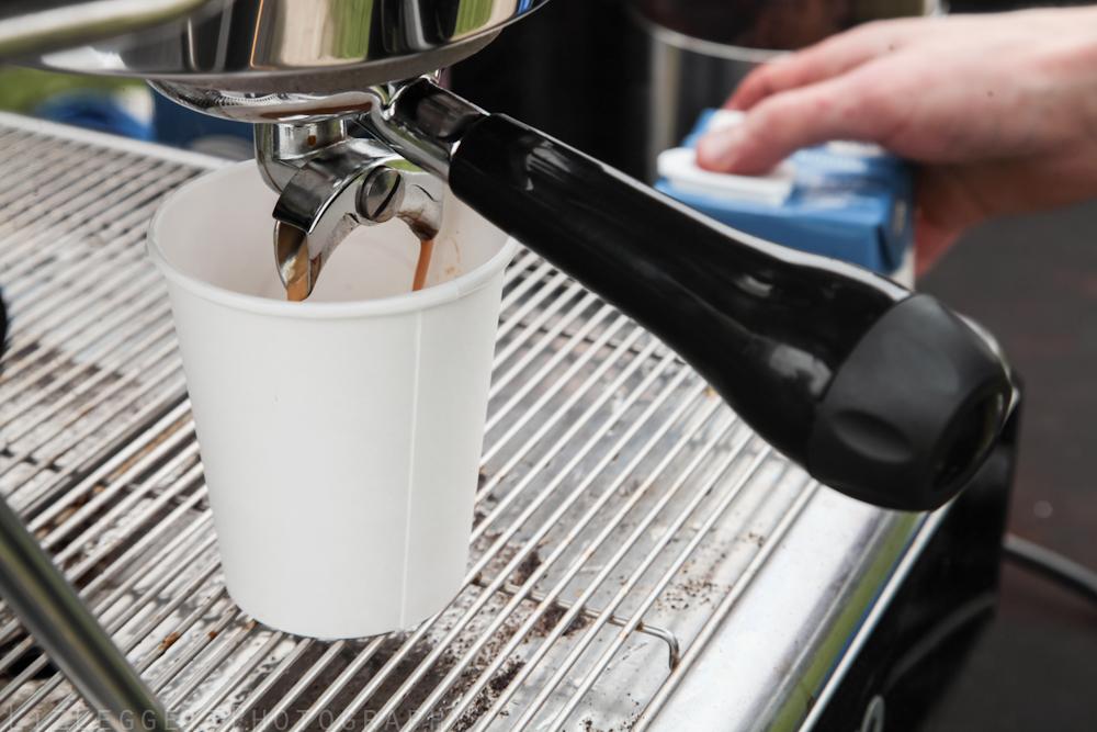 2015_Lambo_Coffee_and_Cars_Watermarked-8122.jpg