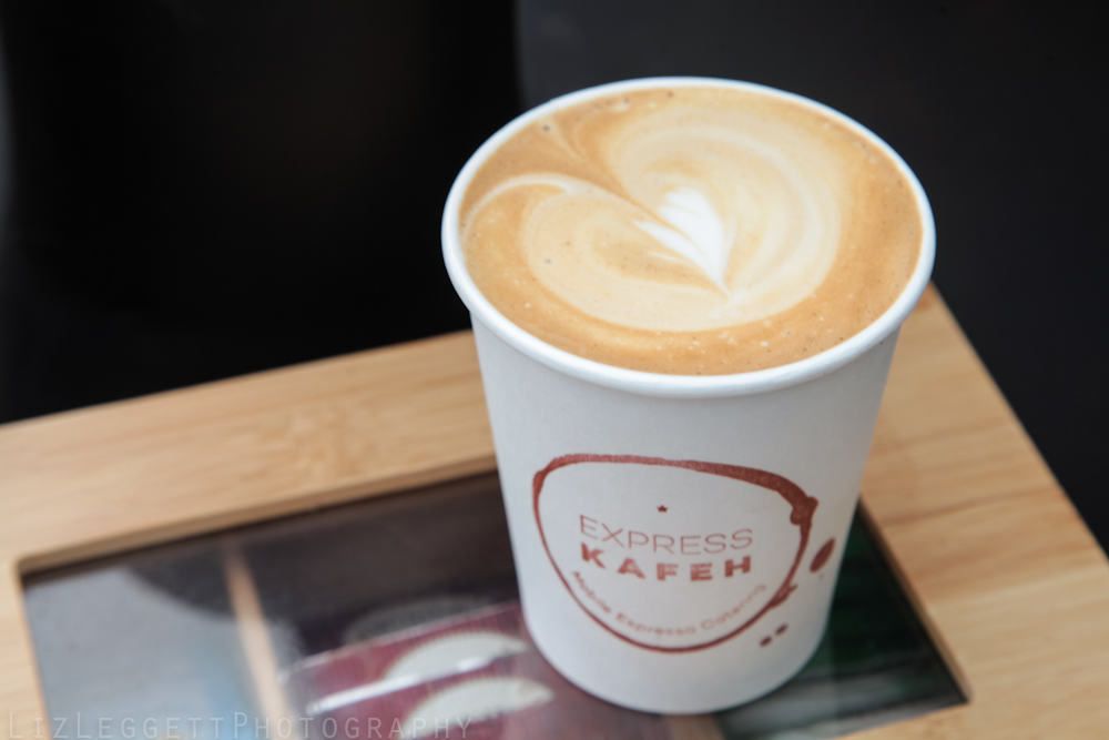 2015_Lambo_Coffee_and_Cars_Watermarked-8129.jpg