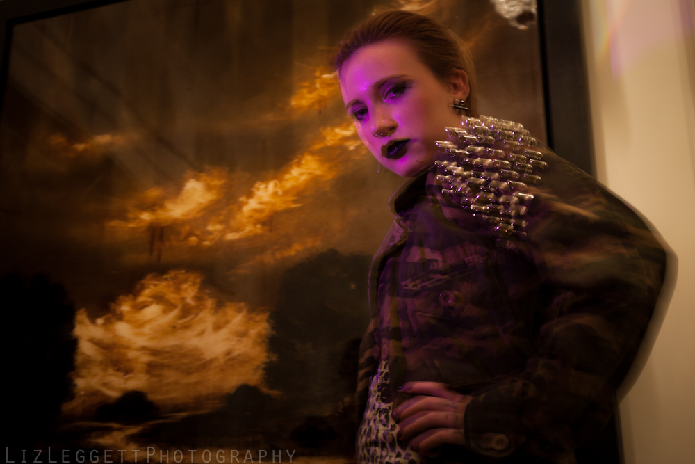 2015_Liz_Leggett_Photography_WolfBoy_Makeup_WATERMARKED-8991.jpg