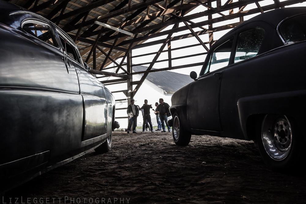 2016_Liz_Leggett_Photography_Ormstown_WATERMARKED-3176.jpg