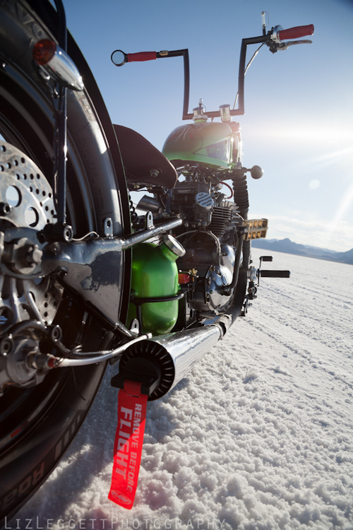 2013_bonneville_revolution_small_files_watermarked-7772.jpg