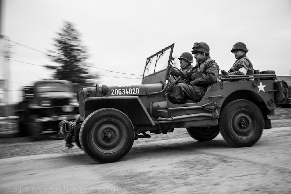 2017_Liz_Leggett_Photography_Battle_of_the_bulge_WATERMARKED-1493.jpg