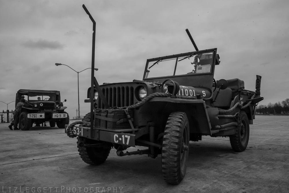 2017_Liz_Leggett_Photography_Battle_of_the_bulge_WATERMARKED-1534.jpg