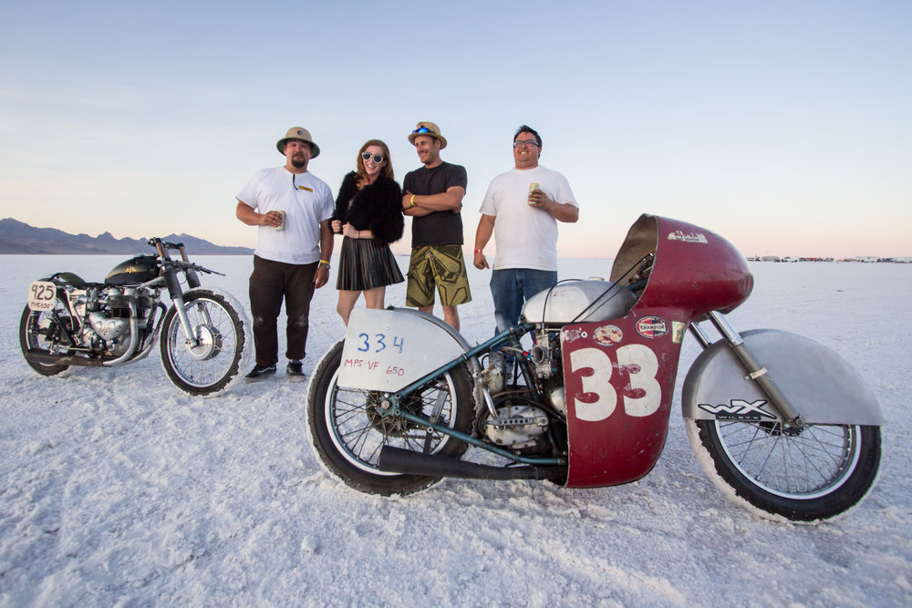 2016_PhotoReflect_Liz_Leggett_Photography_Bonneville-0503.jpg