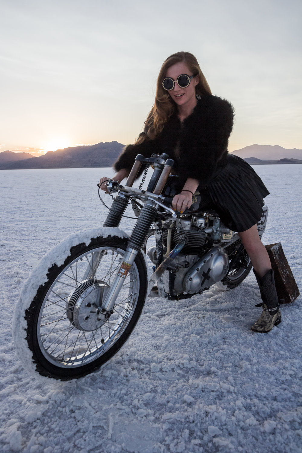 2016_PhotoReflect_Liz_Leggett_Photography_Bonneville-0521.jpg