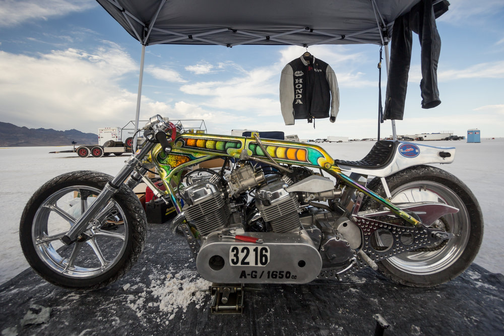 2016_PhotoReflect_Liz_Leggett_Photography_Bonneville-0838.jpg