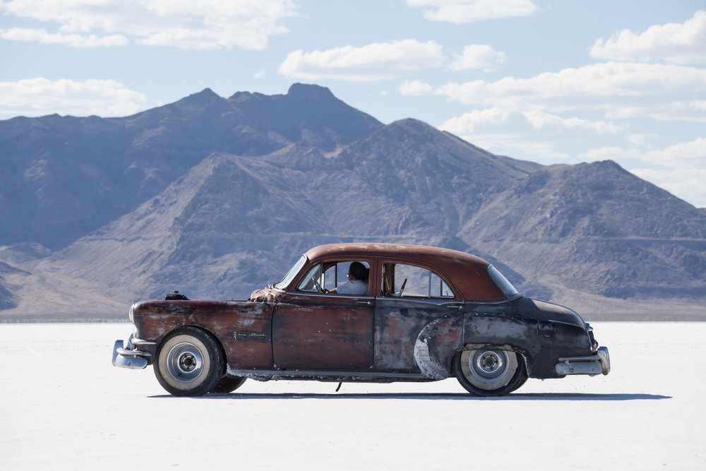 2016_PhotoReflect_Liz_Leggett_Photography_Bonneville-2887.jpg