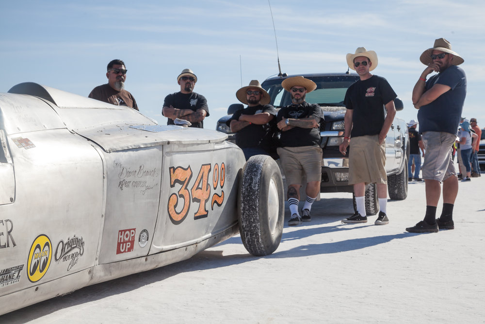 2016_PhotoReflect_Liz_Leggett_Photography_Bonneville-4590.jpg