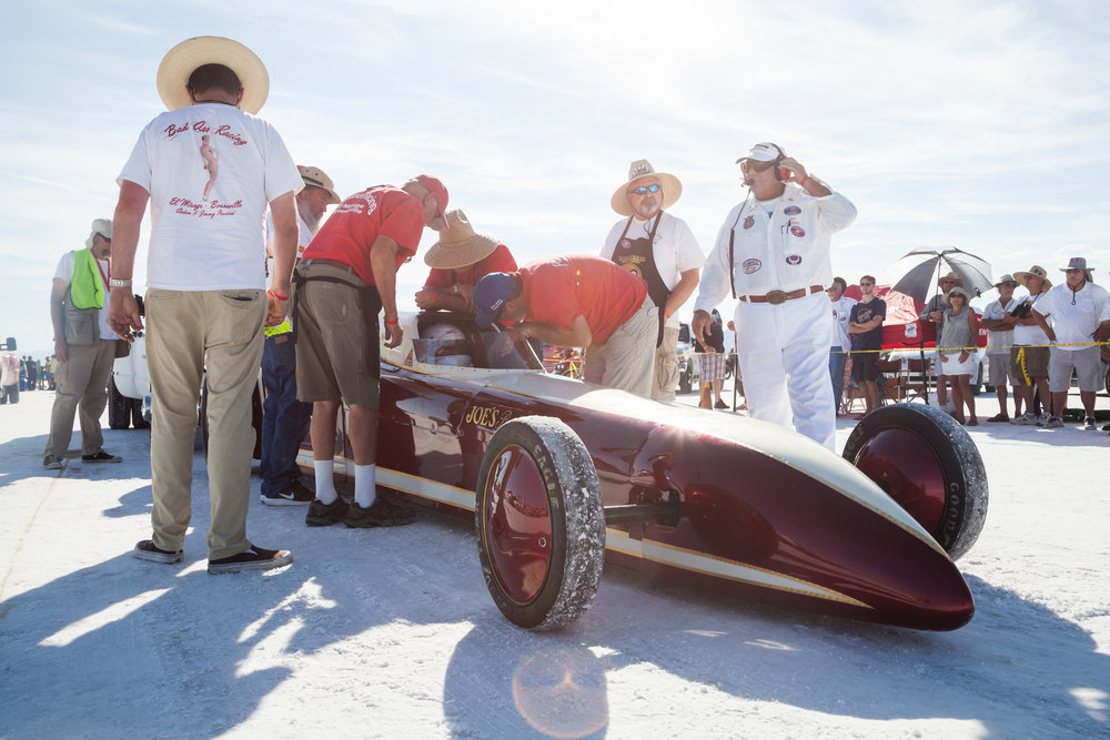 2016_PhotoReflect_Liz_Leggett_Photography_Bonneville-4688.jpg