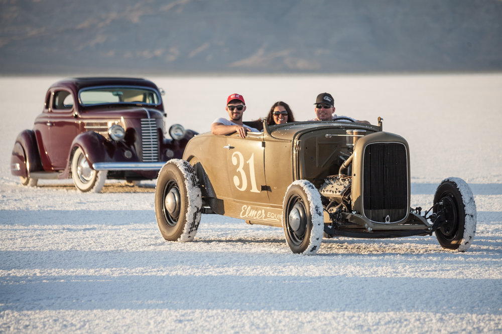 2016_PhotoReflect_Liz_Leggett_Photography_Bonneville-5030.jpg