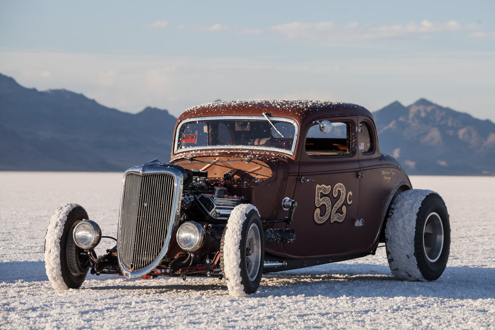 2016_PhotoReflect_Liz_Leggett_Photography_Bonneville-6519.jpg