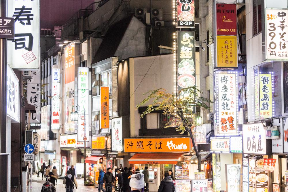 2015_Liz_Leggett_Photography_Japan_WATERMARKED-6075.jpg