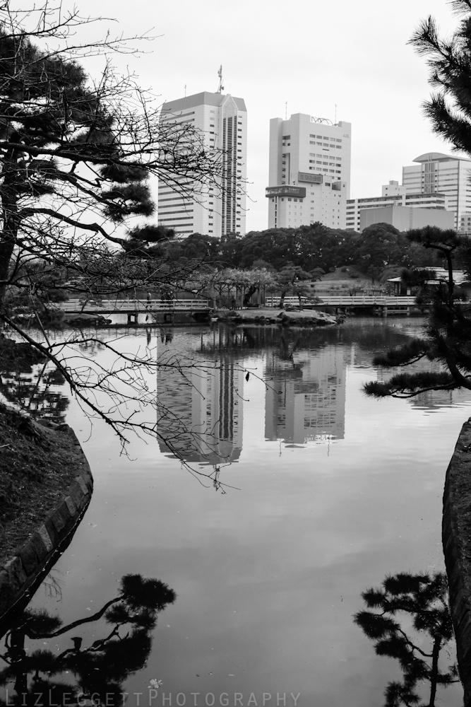 2015_Liz_Leggett_Photography_Japan_WATERMARKED-7058.jpg