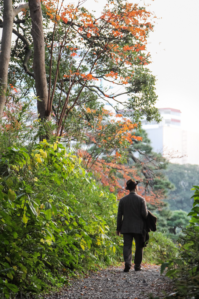 2015_Liz_Leggett_Photography_Japan_WATERMARKED-7363.jpg