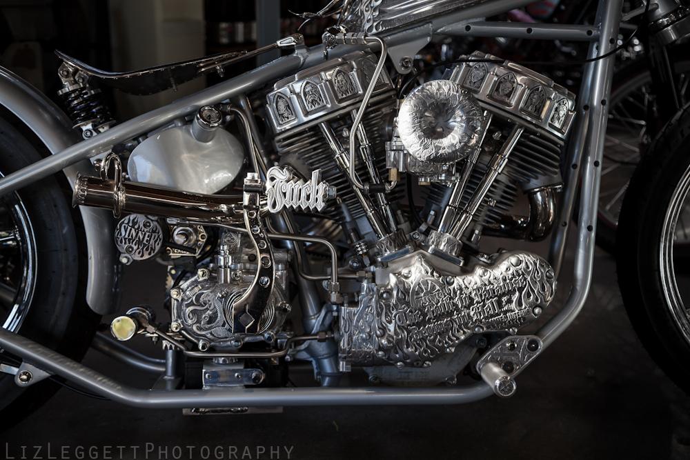 2017_Liz_Leggett_Photography_American_Motorcycle_Service_WATERMARKED-7086.jpg