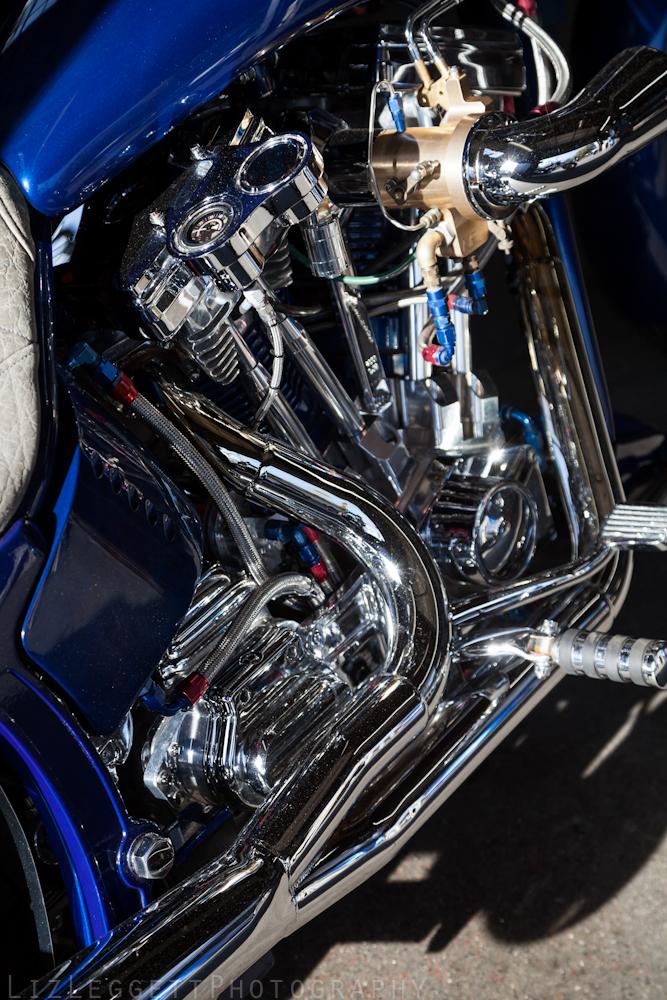 2017_Liz_Leggett_Photography_American_Motorcycle_Service_WATERMARKED-7099.jpg