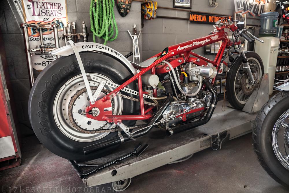 2017_Liz_Leggett_Photography_American_Motorcycle_Service_WATERMARKED-7113.jpg