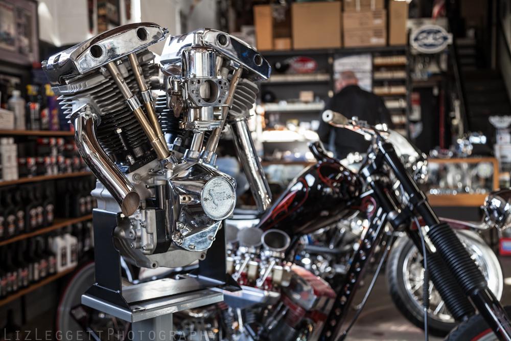 2017_Liz_Leggett_Photography_American_Motorcycle_Service_WATERMARKED-7114.jpg