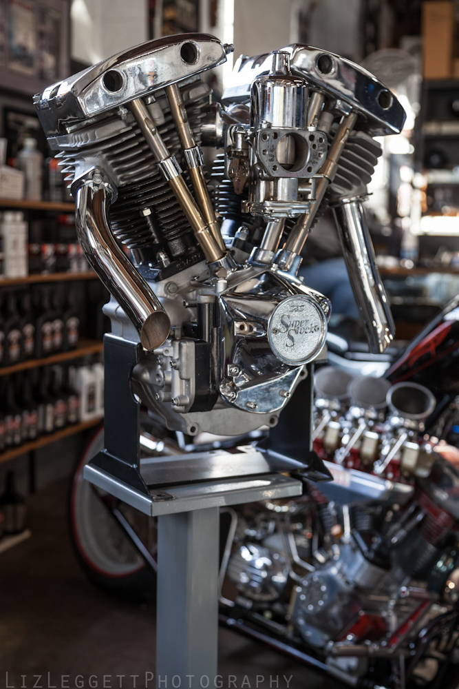 2017_Liz_Leggett_Photography_American_Motorcycle_Service_WATERMARKED-7115.jpg