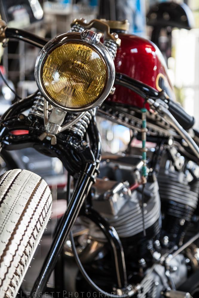 2017_Liz_Leggett_Photography_American_Motorcycle_Service_WATERMARKED-7130.jpg