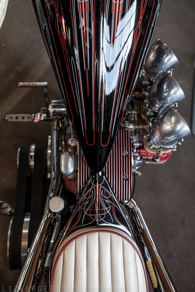 2017_Liz_Leggett_Photography_American_Motorcycle_Service_WATERMARKED-7152.jpg