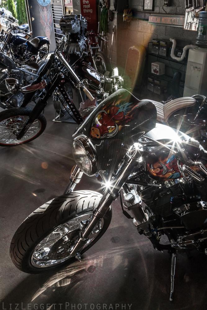 2017_Liz_Leggett_Photography_American_Motorcycle_Service_WATERMARKED-7155.jpg