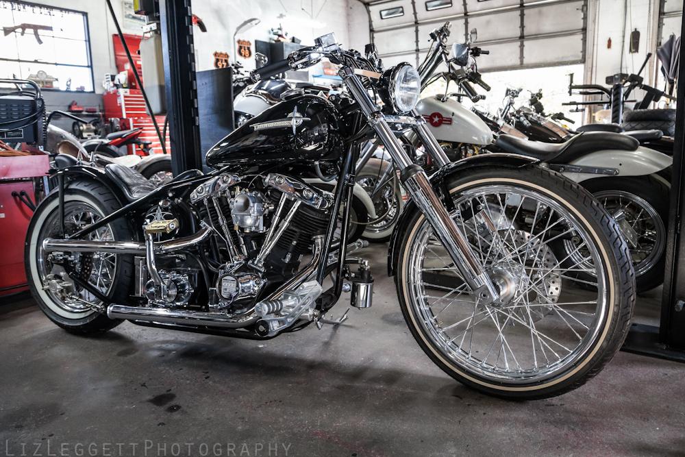 2017_Liz_Leggett_Photography_American_Motorcycle_Service_WATERMARKED-7163.jpg