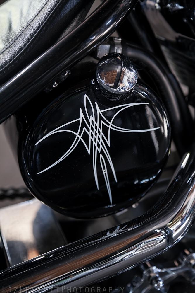 2017_Liz_Leggett_Photography_American_Motorcycle_Service_WATERMARKED-7172.jpg