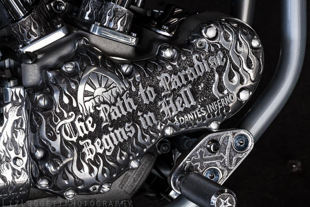 2017_Liz_Leggett_Photography_American_Motorcycle_Service_WATERMARKED-7275.jpg