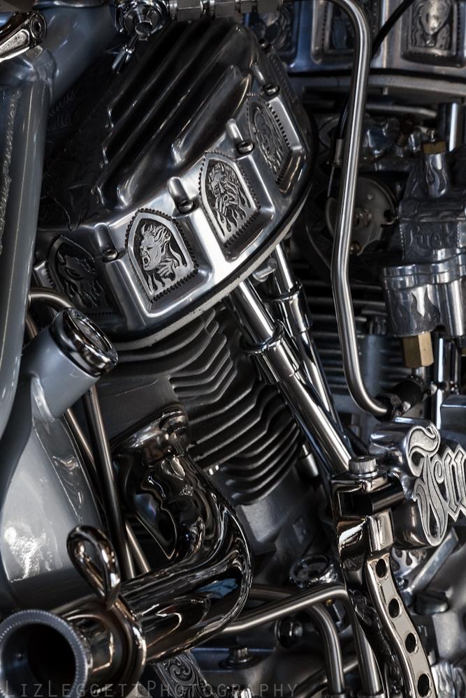 2017_Liz_Leggett_Photography_American_Motorcycle_Service_WATERMARKED-7288.jpg