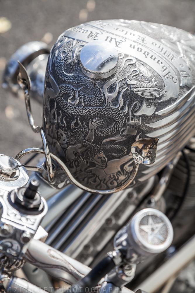2017_Liz_Leggett_Photography_American_Motorcycle_Service_WATERMARKED-7334.jpg