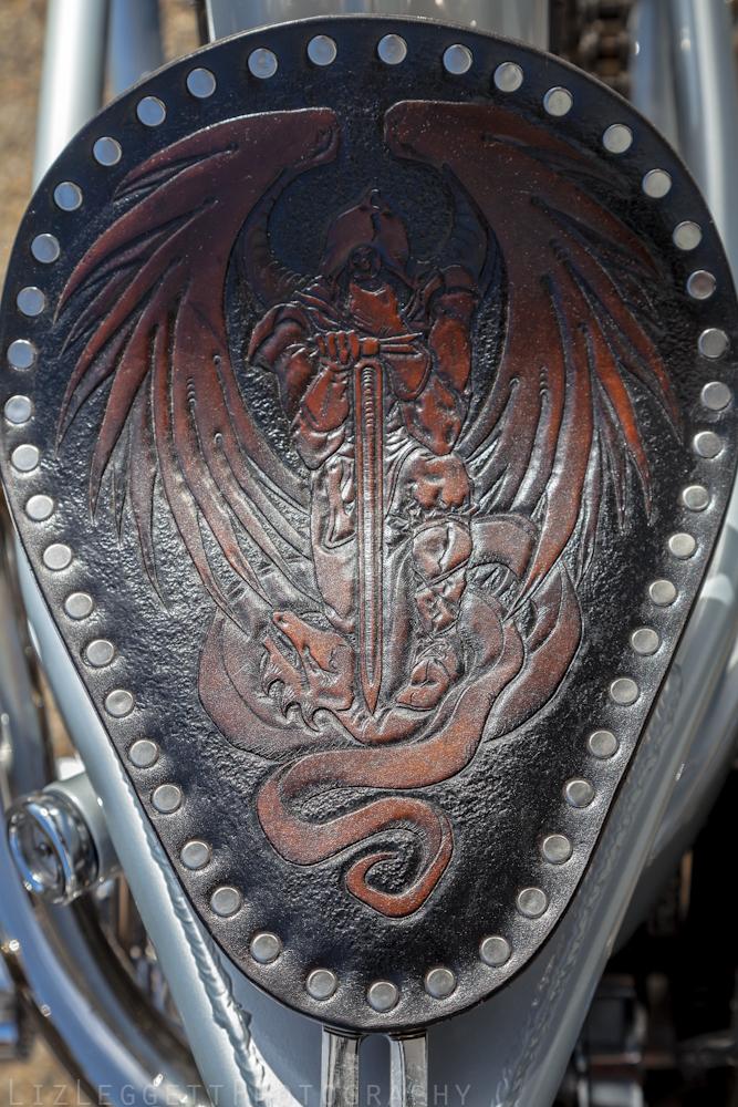 2017_Liz_Leggett_Photography_American_Motorcycle_Service_WATERMARKED-7336.jpg