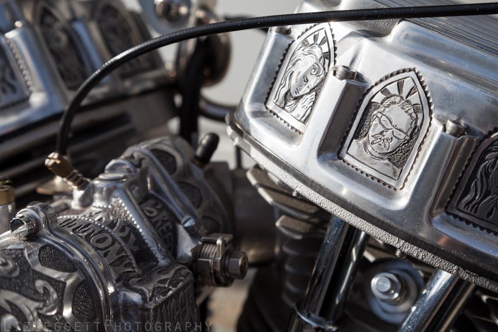 2017_Liz_Leggett_Photography_American_Motorcycle_Service_WATERMARKED-7375.jpg