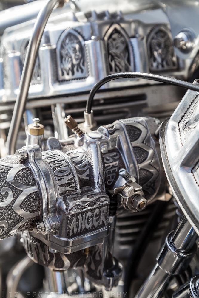 2017_Liz_Leggett_Photography_American_Motorcycle_Service_WATERMARKED-7380.jpg