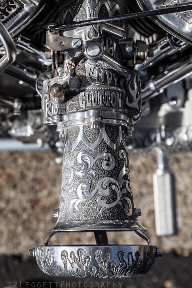 2017_Liz_Leggett_Photography_American_Motorcycle_Service_WATERMARKED-7388.jpg