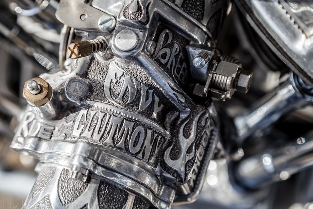 2017_Liz_Leggett_Photography_American_Motorcycle_Service_WATERMARKED-7389.jpg